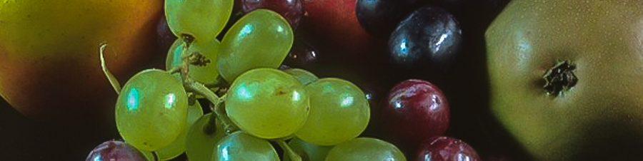 Mediterranean Diet Resources